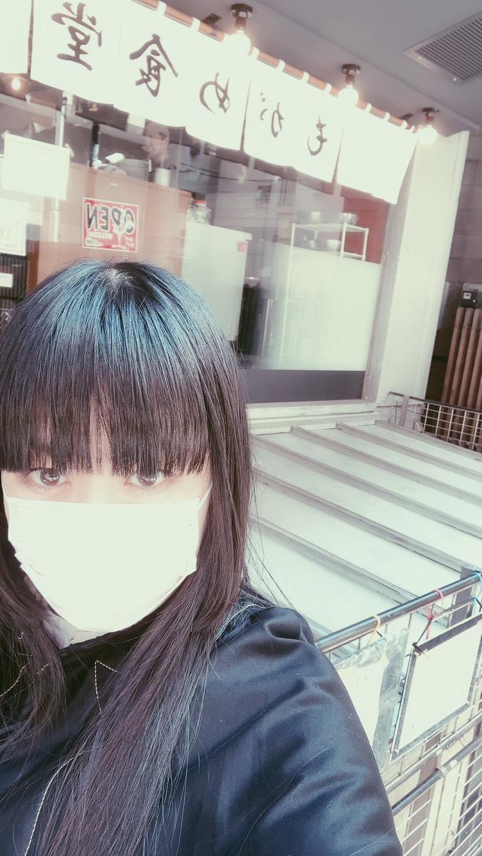 【テイクアウト情報】吉祥寺「もがめ食堂」_f0232060_12264153.jpg