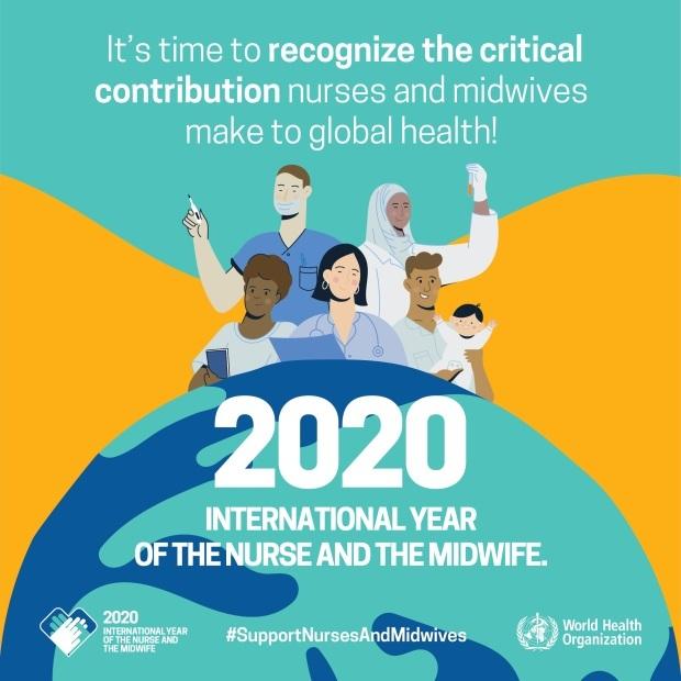コロナウイルス:2020年は世界看護師/助産師の年_c0166264_13262862.jpg