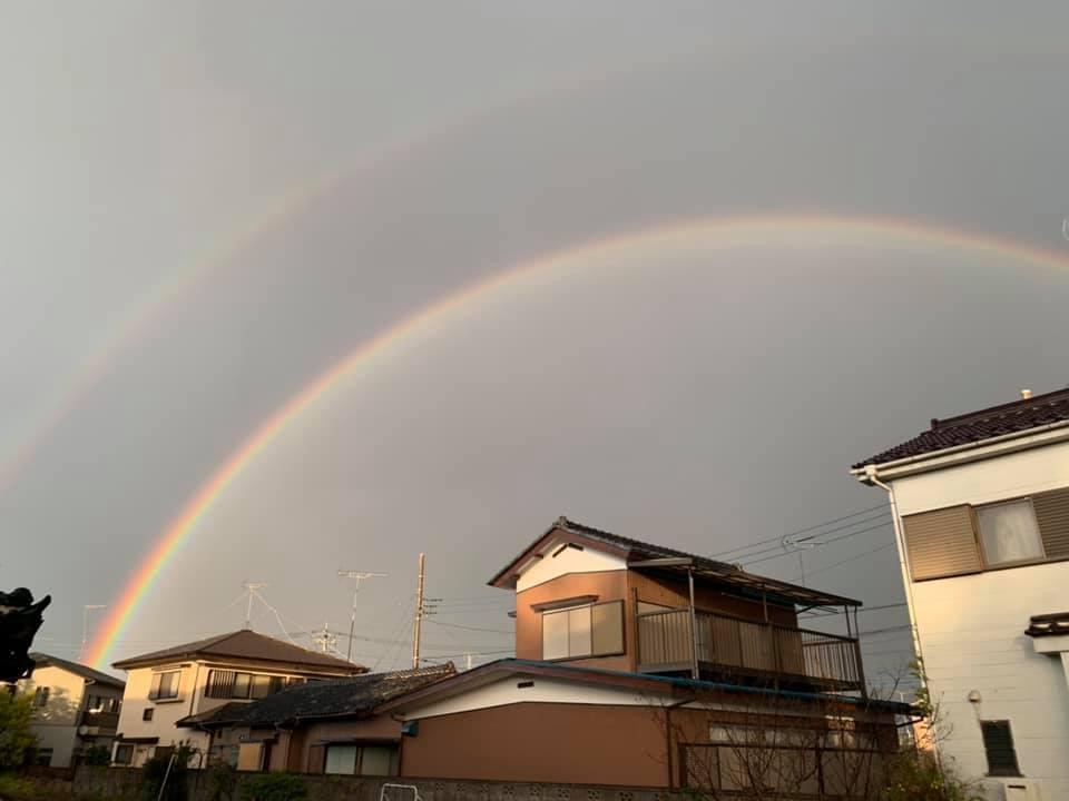 虹_e0040673_18300048.jpg