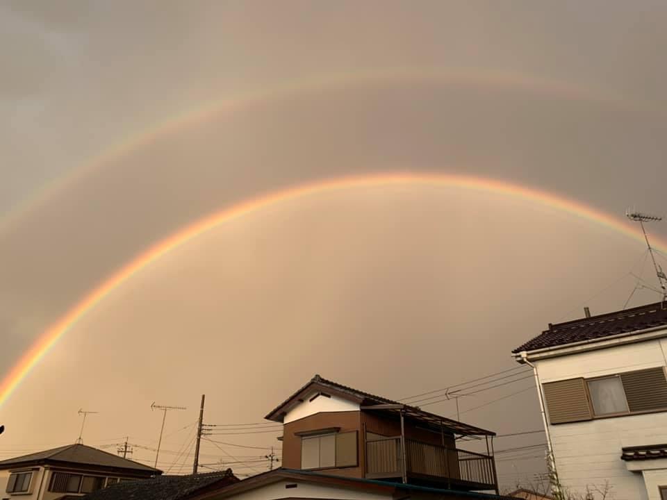 虹_e0040673_18302473.jpg