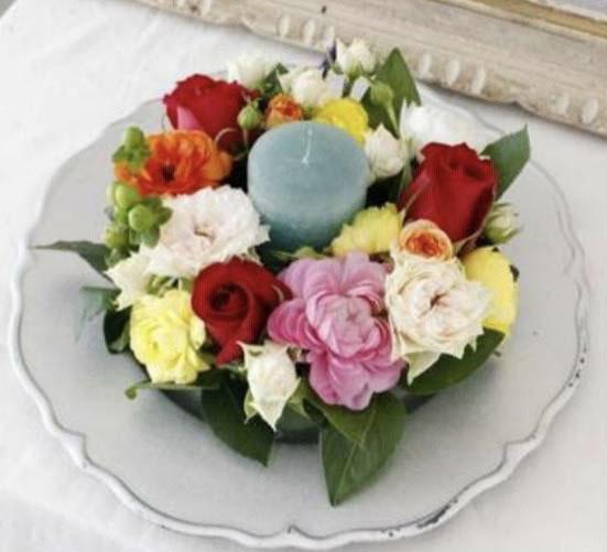 お花の配達_b0154874_06134555.jpg