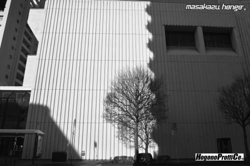 【おっ散歩カメラ放浪記:第2回】公園通りと超微粒子T-MAX_b0008475_16151179.jpg