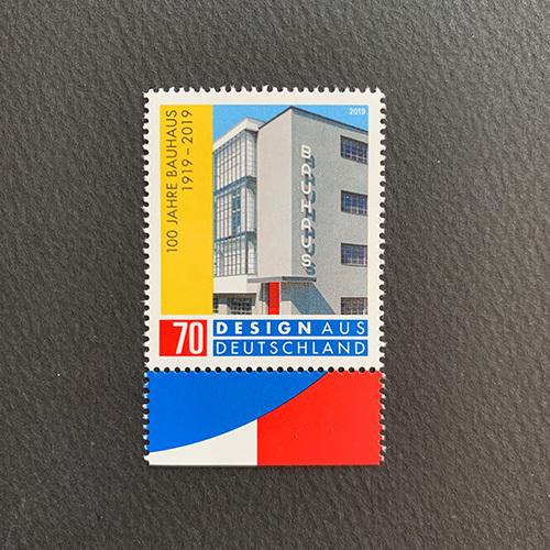 カッコいい!ベートーベンの切手シート_e0086476_14580297.jpg