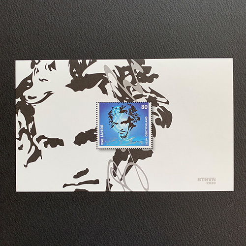 カッコいい!ベートーベンの切手シート_e0086476_14581282.jpg