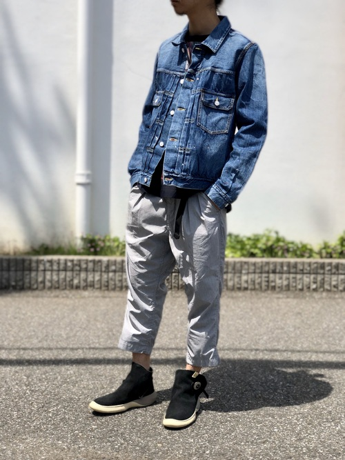 UNDERPASS - 2020 S/S Styling Selection._c0079892_19384059.jpg
