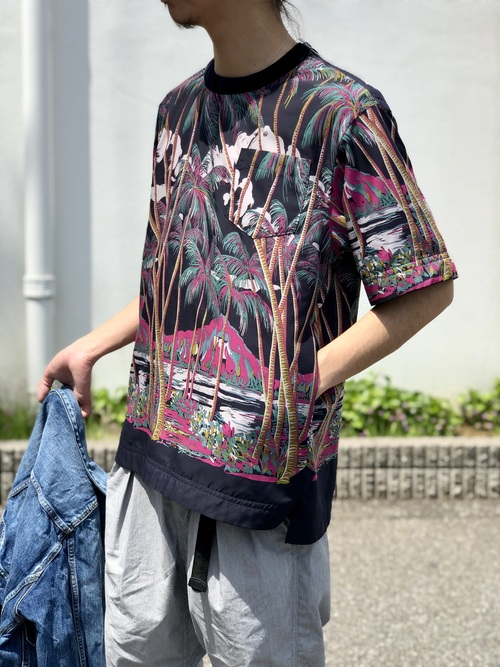 UNDERPASS - 2020 S/S Styling Selection._c0079892_1940247.jpg