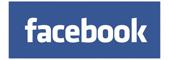 来店不要で相談できる新・金栄堂オンラインサービス「タケオ社長のオンラインサロン」開始!_c0003493_20453589.jpg