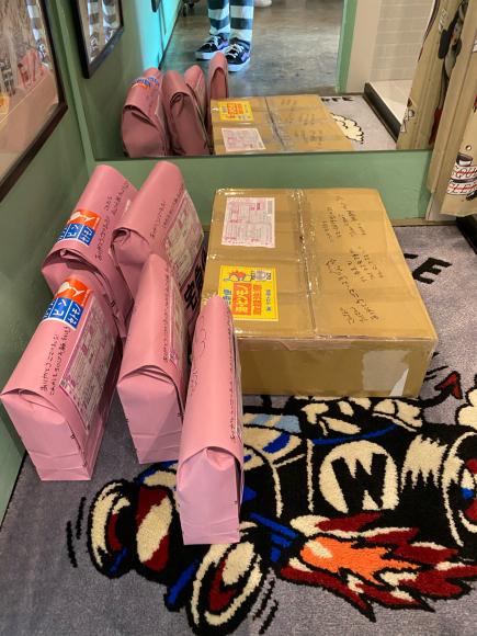 4月26日(日曜日)新作入荷とお知らせ_f0287094_21573207.jpg