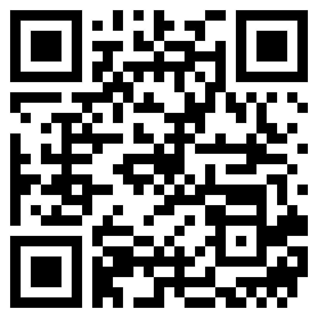KEEP CLIMBINGご支援のお願い_b0242198_14594255.png