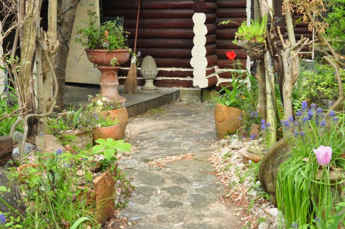 I\'m in my garden_f0188408_10173935.jpg
