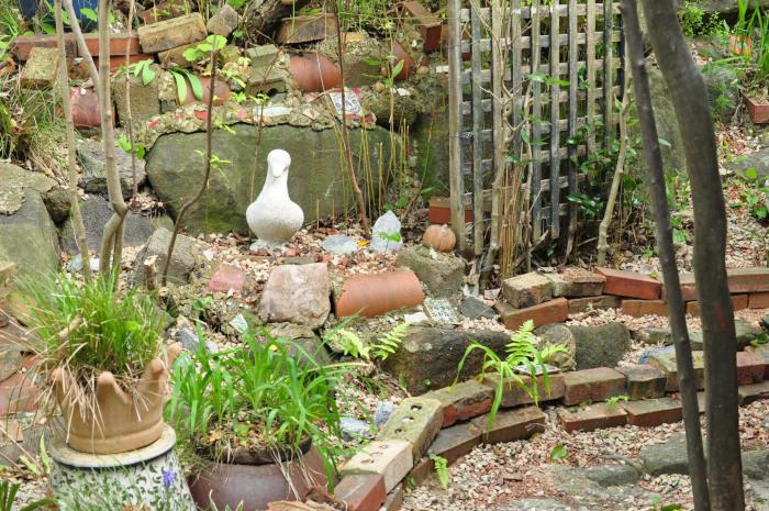 I\'m in my garden_f0188408_10194221.jpg