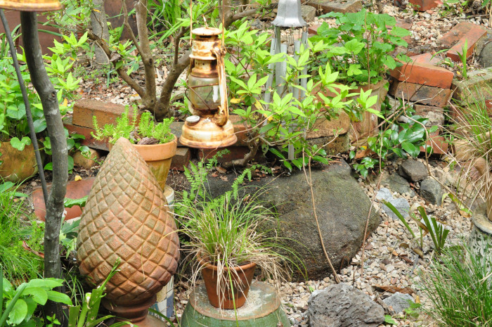 I\'m in my garden_f0188408_10195717.jpg