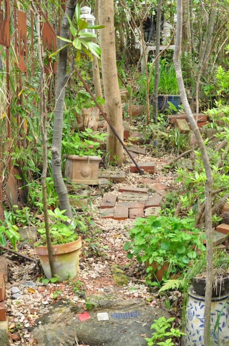 I\'m in my garden_f0188408_10201369.jpg