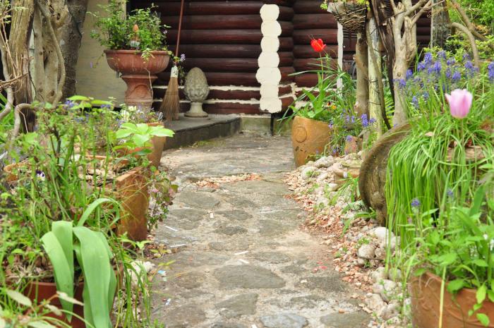 I\'m in my garden_f0188408_10235459.jpg