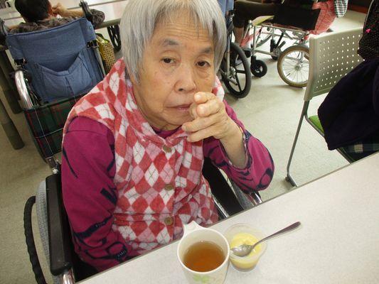 4/26 日曜喫茶_a0154110_13412229.jpg