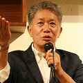 内田樹の短絡 – 民主主義とは何なのか、中国はなぜ対策に成功したのか_c0315619_15444874.png