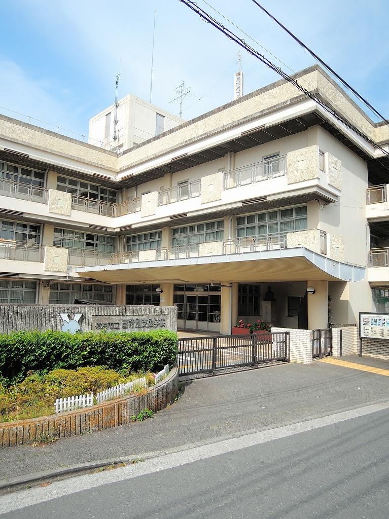 ある風景:Oguchi ▶ Myorenji@Yokohama #2_c0395834_19245786.jpg