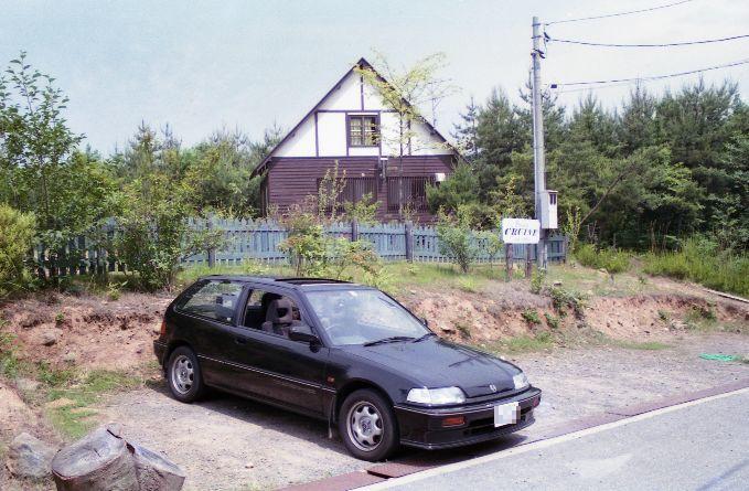 車の話題あれこれ_f0128542_13425365.jpg