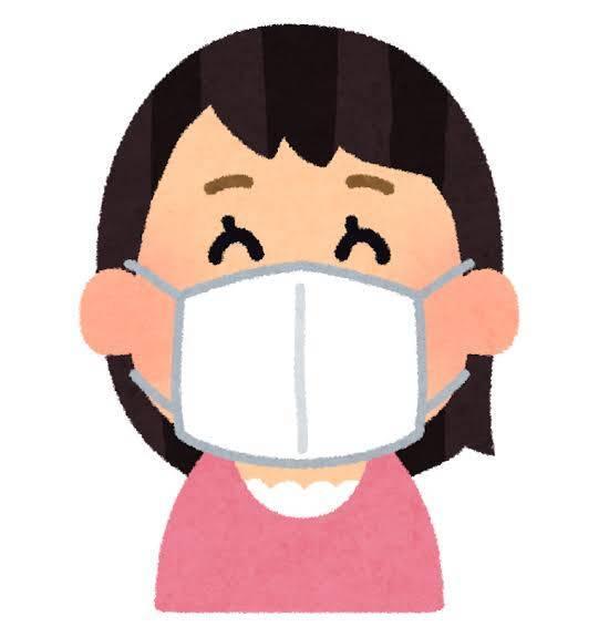 新型コロナウイルス感染拡大防止にご協力お願い致します_b0328361_22025555.jpg