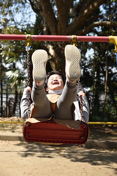 小根尾公園_e0164563_09351162.jpg