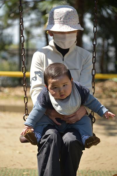小根尾公園_e0164563_09351231.jpg
