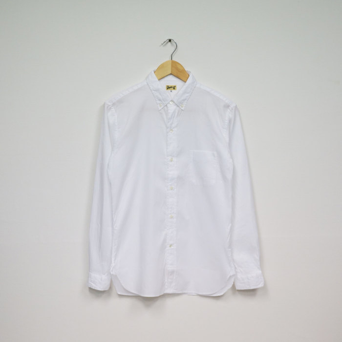 RECOMMEND PRODUCT_c0340269_19004472.png