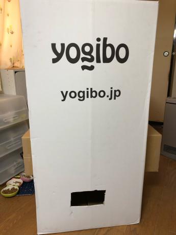 Yogi〇0ランド_e0355177_16063097.jpg