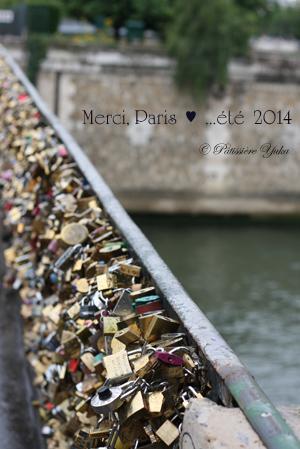 【保存版】Paris情報 私のお気に入り 〜目次〜_c0138180_14542539.jpg