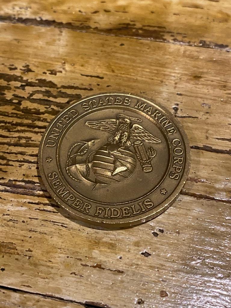 マグネッツ神戸店5/2(土)ONLINE限定スーペリア入荷! #1 Military Accessory!!!_c0078587_14144582.jpg