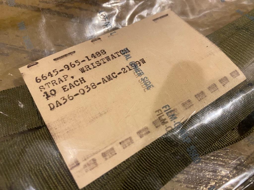 マグネッツ神戸店5/2(土)ONLINE限定スーペリア入荷! #1 Military Accessory!!!_c0078587_14165824.jpg