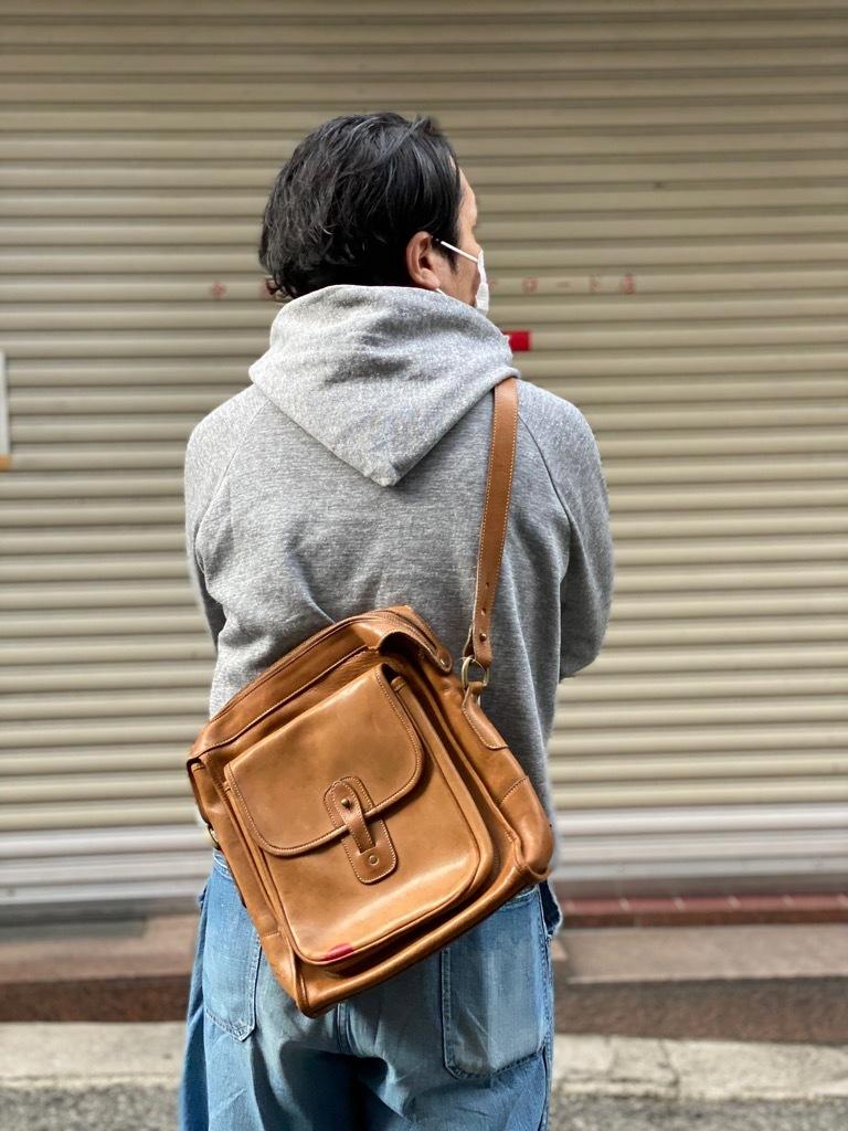 マグネッツ神戸店 軽装になるこれからに必要なアイテム!_c0078587_17001877.jpg