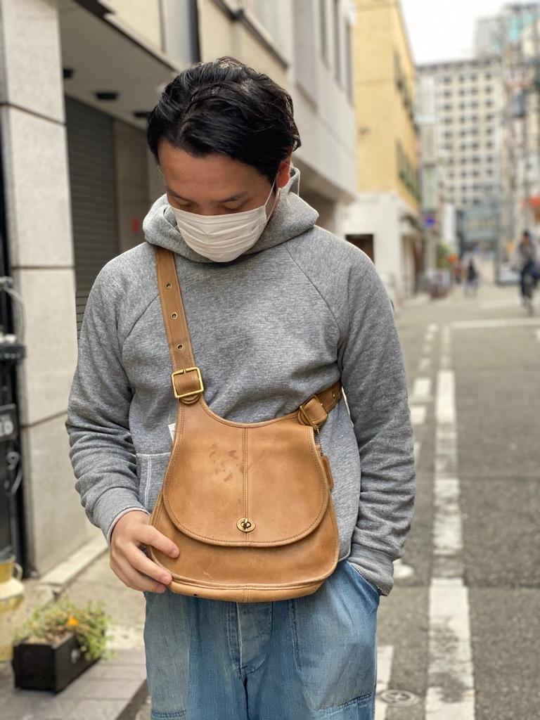 マグネッツ神戸店 軽装になるこれからに必要なアイテム!_c0078587_17065539.jpg