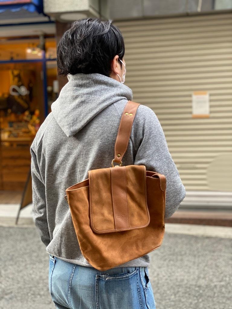 マグネッツ神戸店 軽装になるこれからに必要なアイテム!_c0078587_17065630.jpg