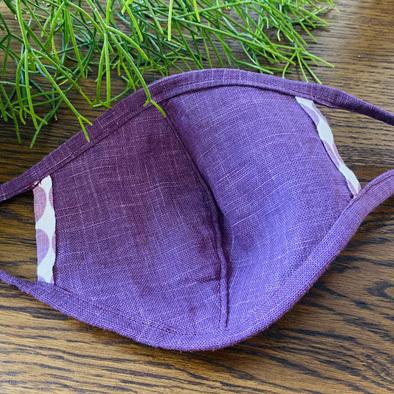 HIROCO handmade in mask_d0154601_23421594.jpg