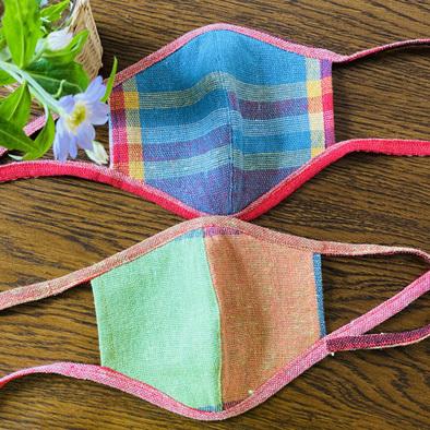 HIROCO handmade in mask_d0154601_23425577.jpg