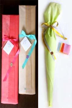 母の日のプレゼントはお決まりですか?_f0184004_17270159.jpg