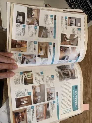 小さくても「暮らしやすい家」を造ってます_a0148909_13024772.jpg