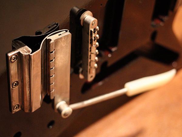 Gibson Explorer & Marshall Artist 4203_b0277021_11474652.jpg