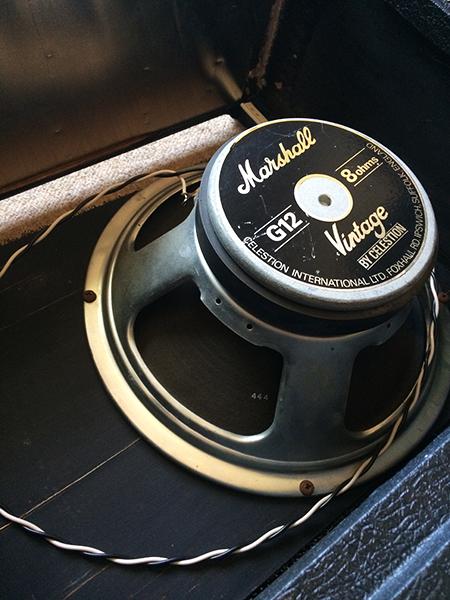 Gibson Explorer & Marshall Artist 4203_b0277021_11482792.jpg