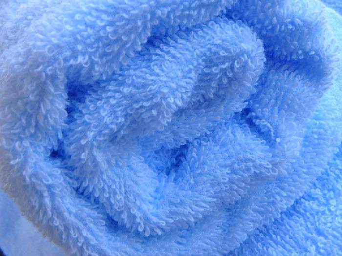 鮮やかにブルー_c0120834_14155766.jpg
