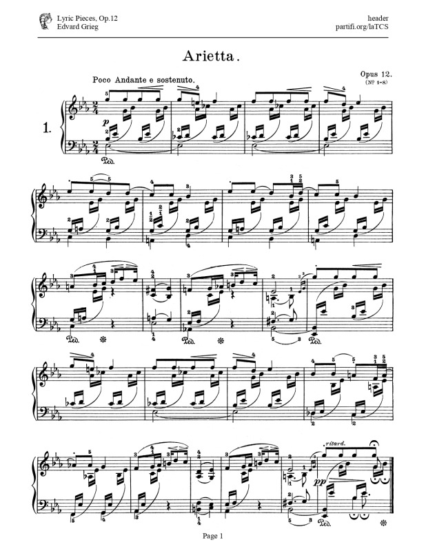Grieg:Lyric Pieces,excerpt Etc@Irina Mejoueva_c0395834_00151666.jpg