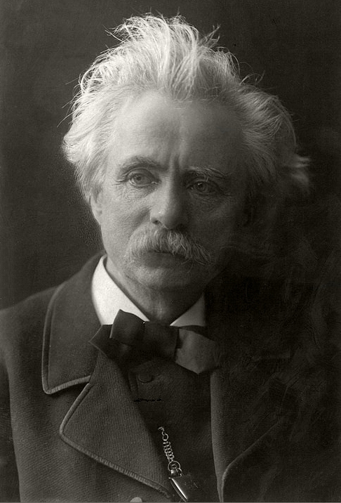 Grieg:Lyric Pieces,excerpt Etc@Irina Mejoueva_c0395834_00332294.jpg
