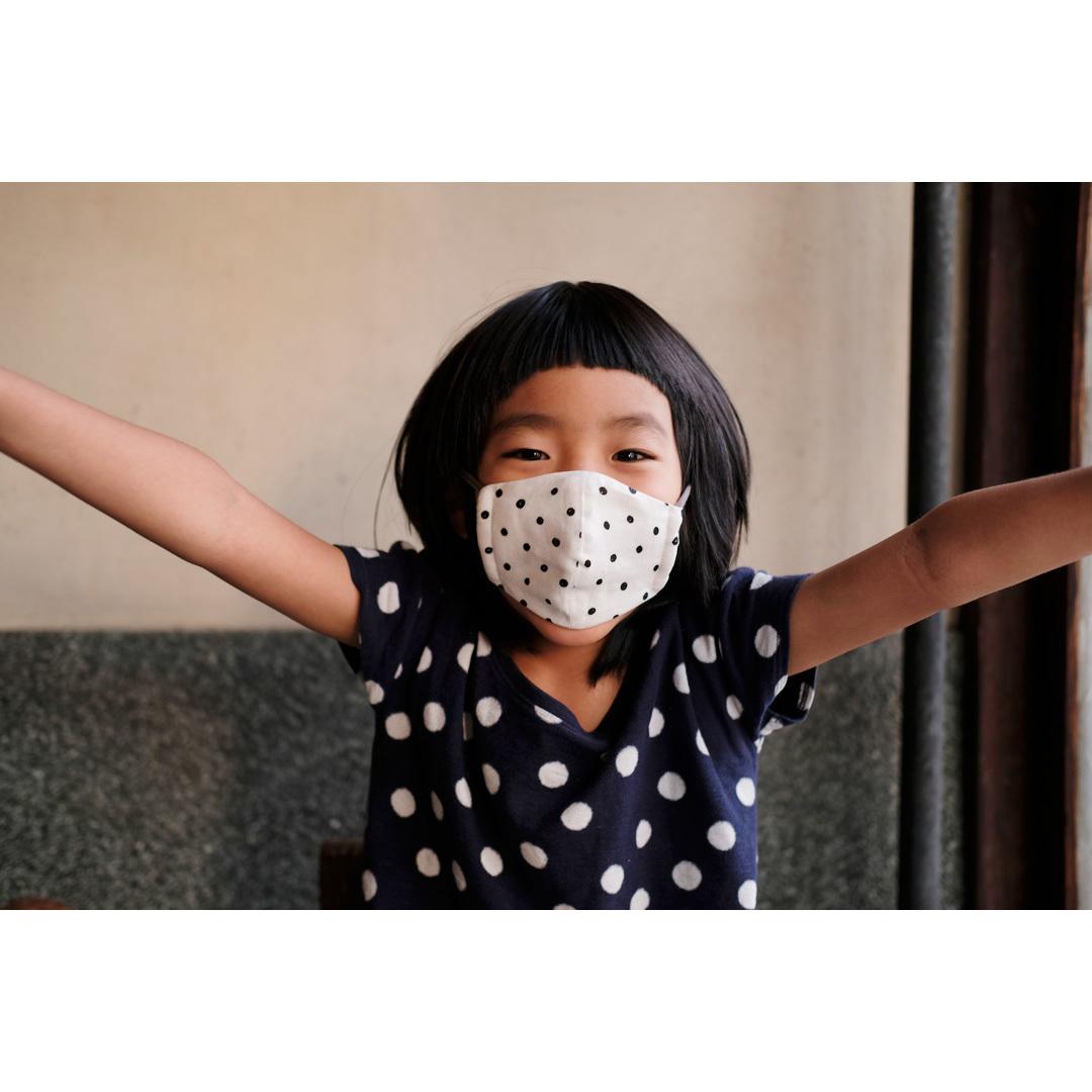 サイズ選びの参考に。FU-KOの立体マスク着用画像です。_d0227246_19031940.jpg