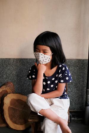 サイズ選びの参考に。FU-KOの立体マスク着用画像です。_d0227246_19031966.jpg