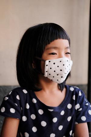 サイズ選びの参考に。FU-KOの立体マスク着用画像です。_d0227246_19031990.jpg