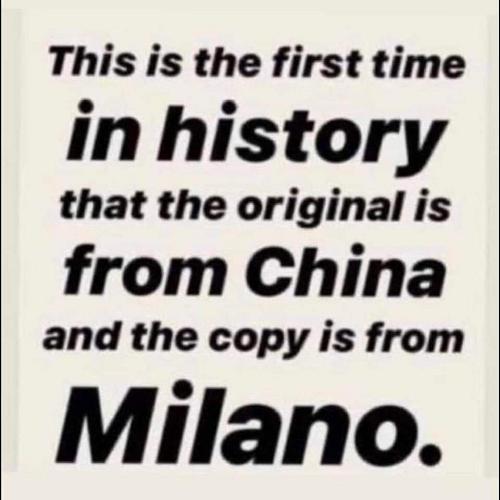 これは史上初の中国オリジナル、そしてミラノのコピー_f0037264_19472456.png