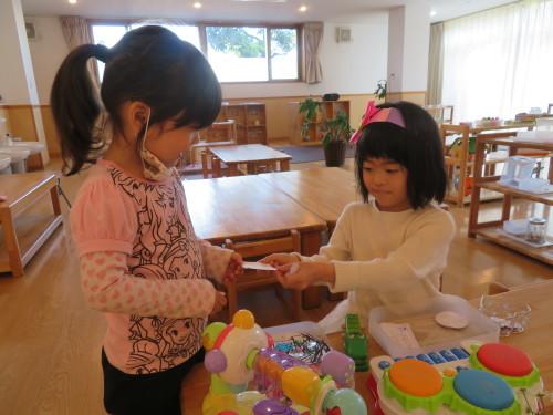 4月幼児クラスの様子_f0327175_10395471.jpg