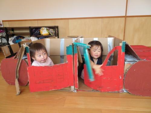 4月幼児クラスの様子_f0327175_10444509.jpg