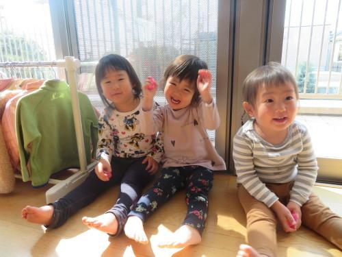 4月幼児クラスの様子_f0327175_10464576.jpg