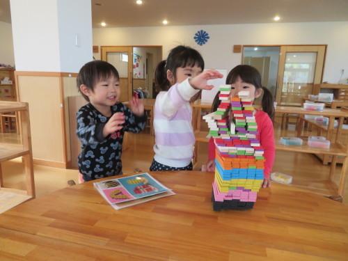 4月幼児クラスの様子_f0327175_16063059.jpg